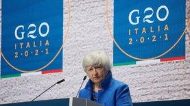 Новые штаммы COVID-19 подрывают восстановление экономики в мире -…