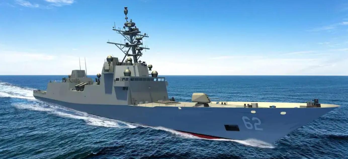 США хотят избавиться от четырех новейших боевых кораблей