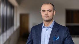 Глава оператора ГТС назвал приемлемый вариант компенсации для Укр…