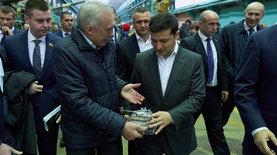 Укроборонпром по-новому: что будет с украинским ОПК после реформы…