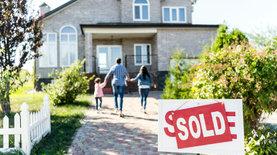 Сервис автоматической оценки стоимости недвижимости. Как это рабо…