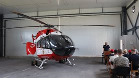Кабмин выделил 106 млн грн на восстановление семи самолетов и 12 …