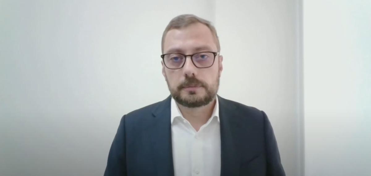 Жена Хомчака тоже лишилась должности: Кабмин согласовал нового главу Черниговской ОГА