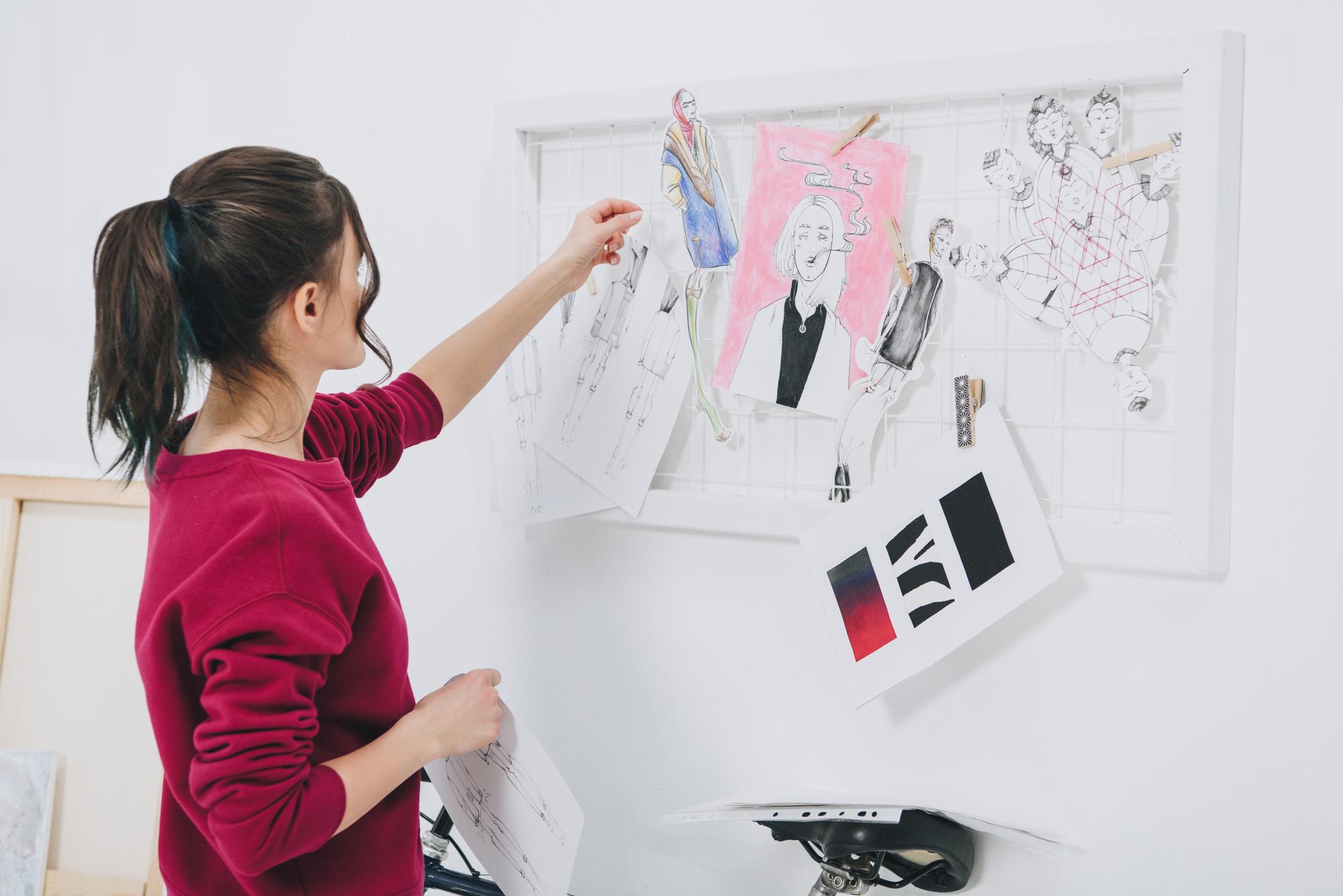 5 советов по выбору маркетинговых изображений для бизнеса от Depositphotos