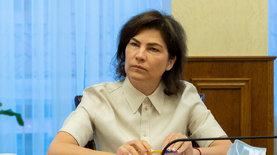 Суд арестовал украинца по подозрению в организации поставок угля …