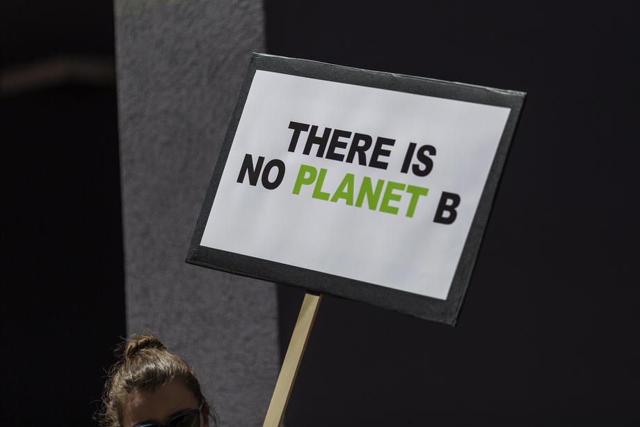 Мы не справились. Климат на Земле станет гораздо хуже: вот что всех нас ждет
