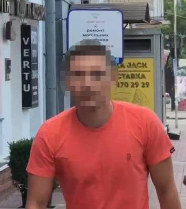 Нападение на танцора Дорофеевой. Военного УГО задержали, ему грозит до восьми лет тюрьмы