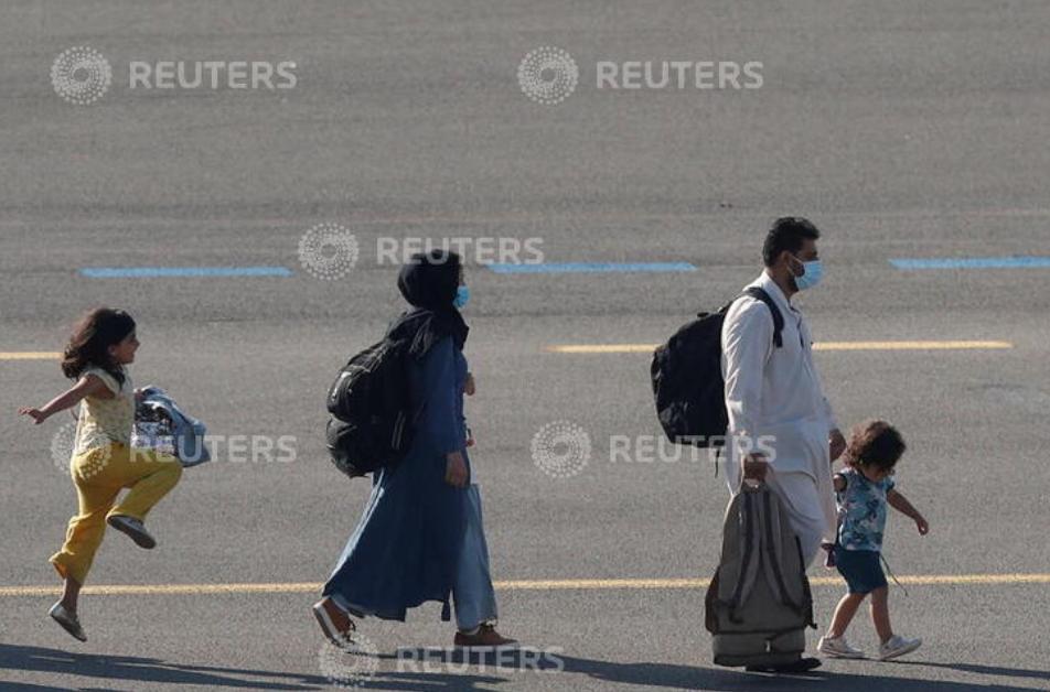 Российские пропагандисты RT попались на фальсификации фото Reuters