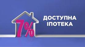 Ипотека под 7% теперь доступна в ТАСКОМБАНКЕ
