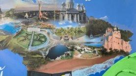 Кабмин вернул в управление мининсфраструктуры туристическую отрас…