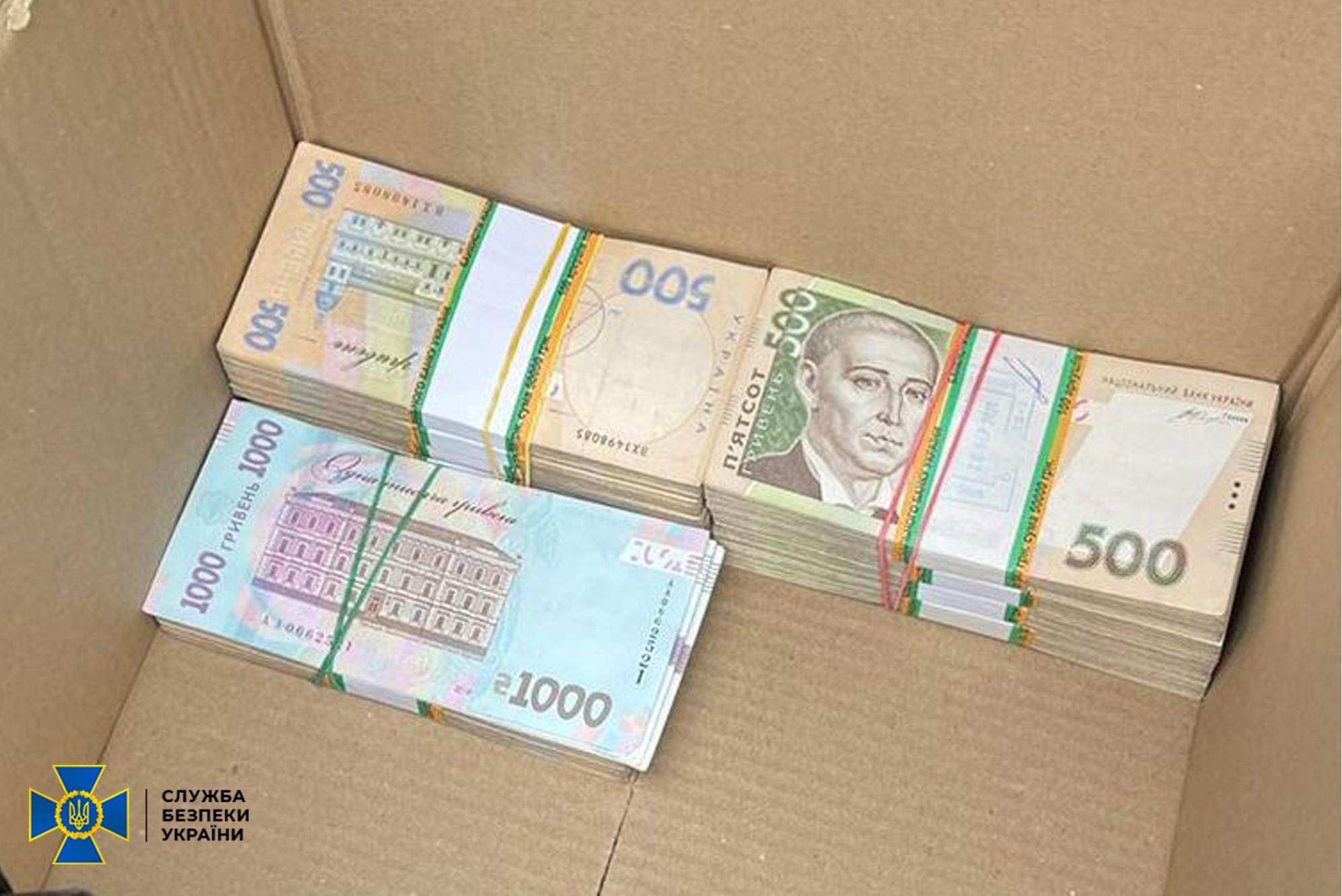СБУ: Медики Житомирского онкодиспансера заставляли пациентов покупать бесплатные лекарства