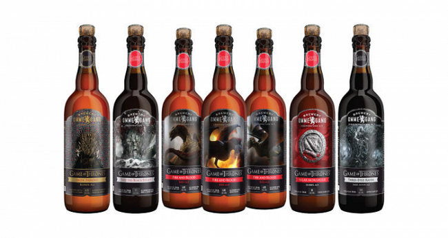 game-of-thrones-uber-hed-2015 BEER.png