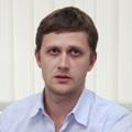 Максим Солопов_3.jpg