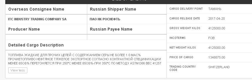 Шефер роснефть.png