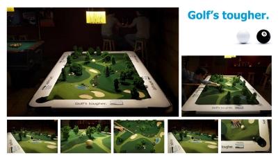 Golf1m.jpg