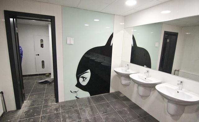 туалет1.jpg