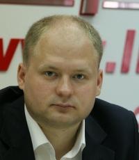 Чем заплатит Украина за скидку на российский газ