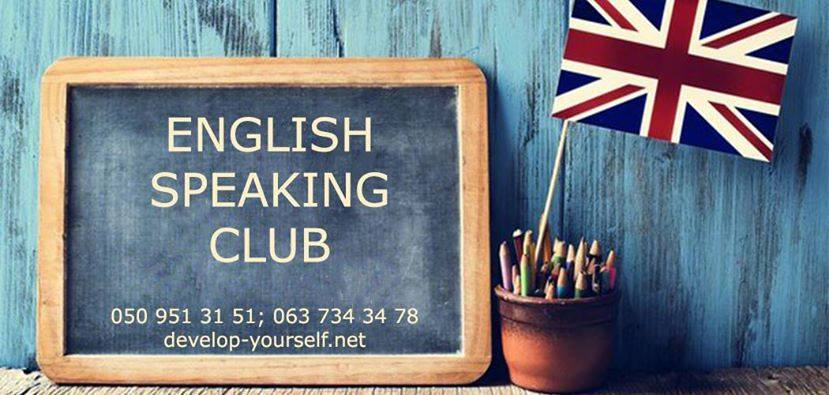 English speaking club.jpg