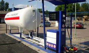 газовая-заправка.jpg