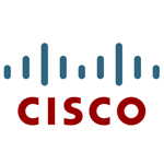 Cisco Systems.jpg