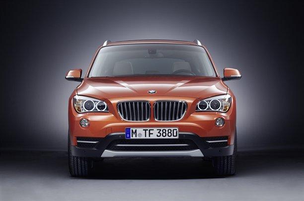BMW-X1-3031212128494781600x1060.jpg