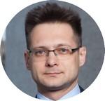 Дмитрий Романович мал.jpg
