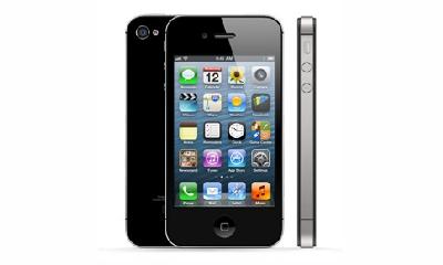 iphone 4S 400.jpg
