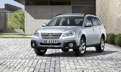 Subaru_3.jpg