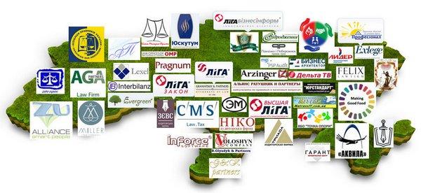 Компании голосуют логотипами за изменения правил ведения бизнеса