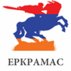 еркрамас.png