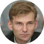 Сергей Бойко Воля.jpg