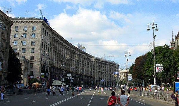 Khreshchatyk-Street.jpg