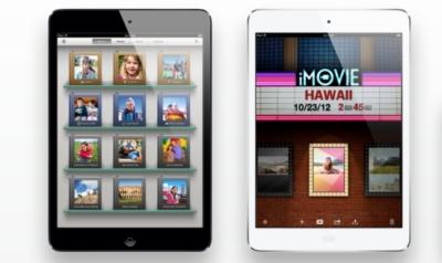 iPad_mini_400.jpg