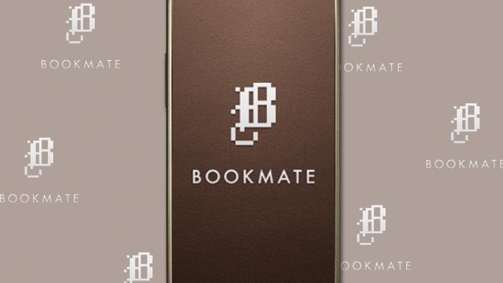 bookmate.jpg