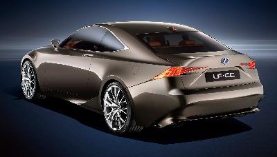 lexus-lf-cc-coupe-concept-2.jpg