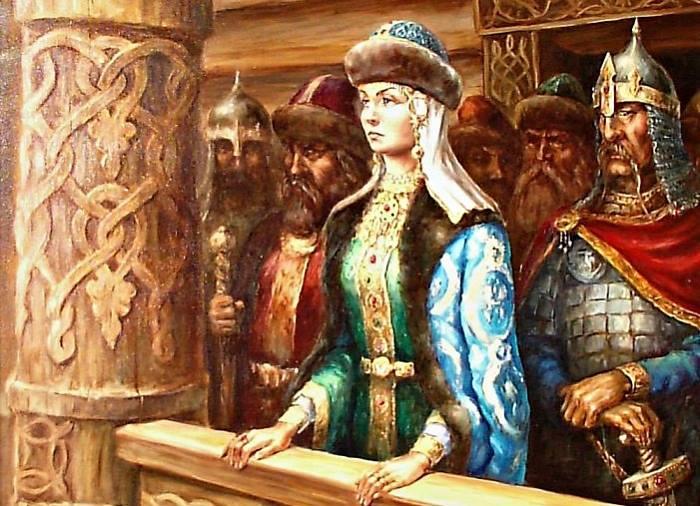 великие женщины Древней Руси.jpg