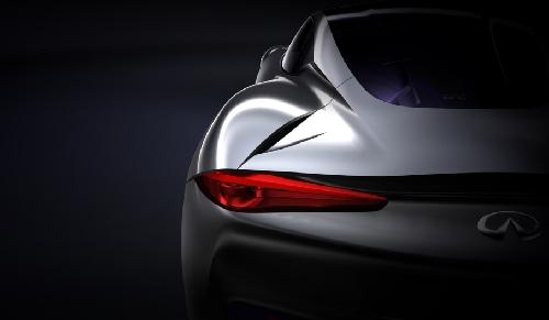 Sports Car Concept 001_lores.jpg