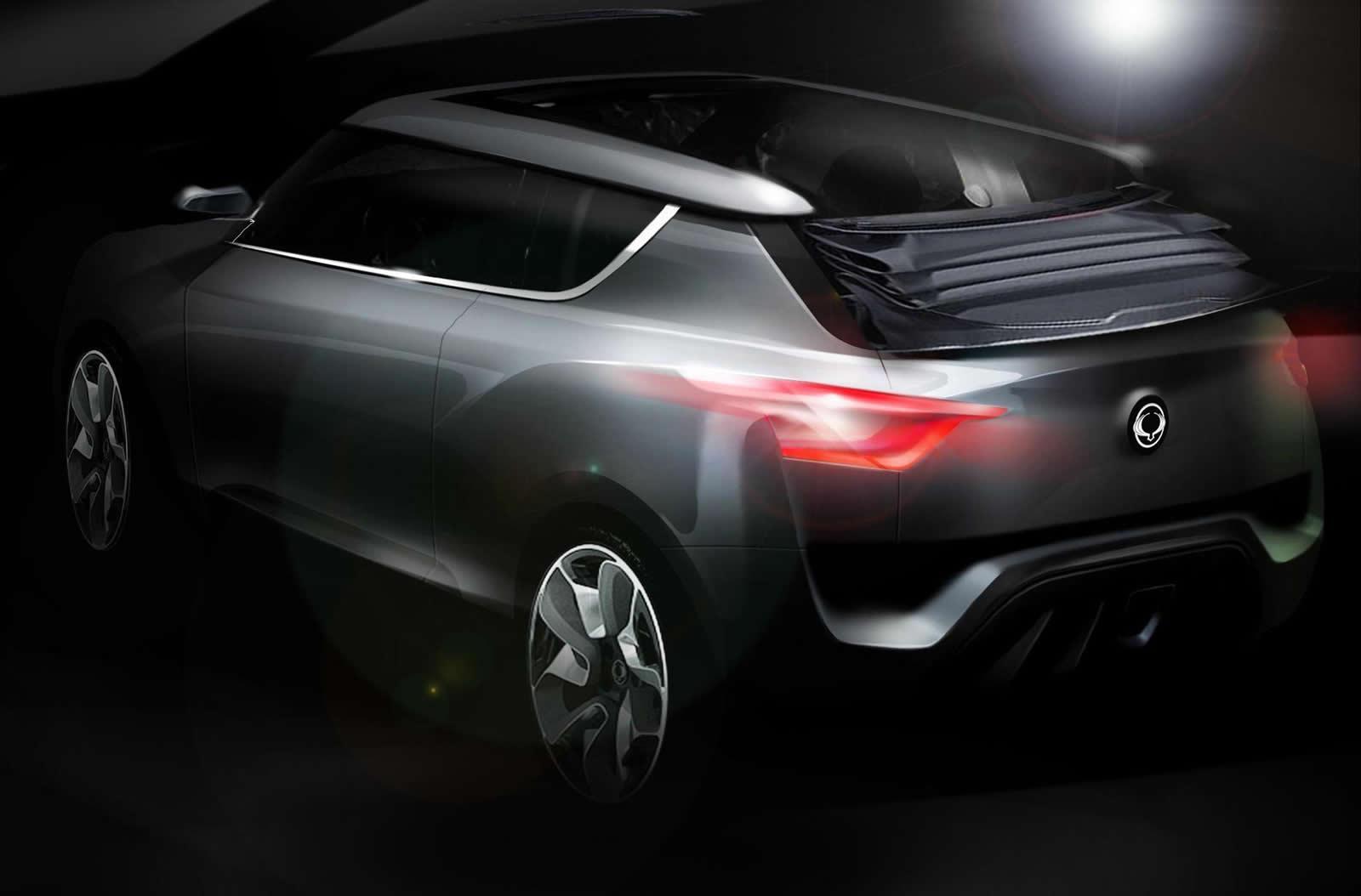 ssangyong-xiv-2-cuv-convertible-concept-2.jpg