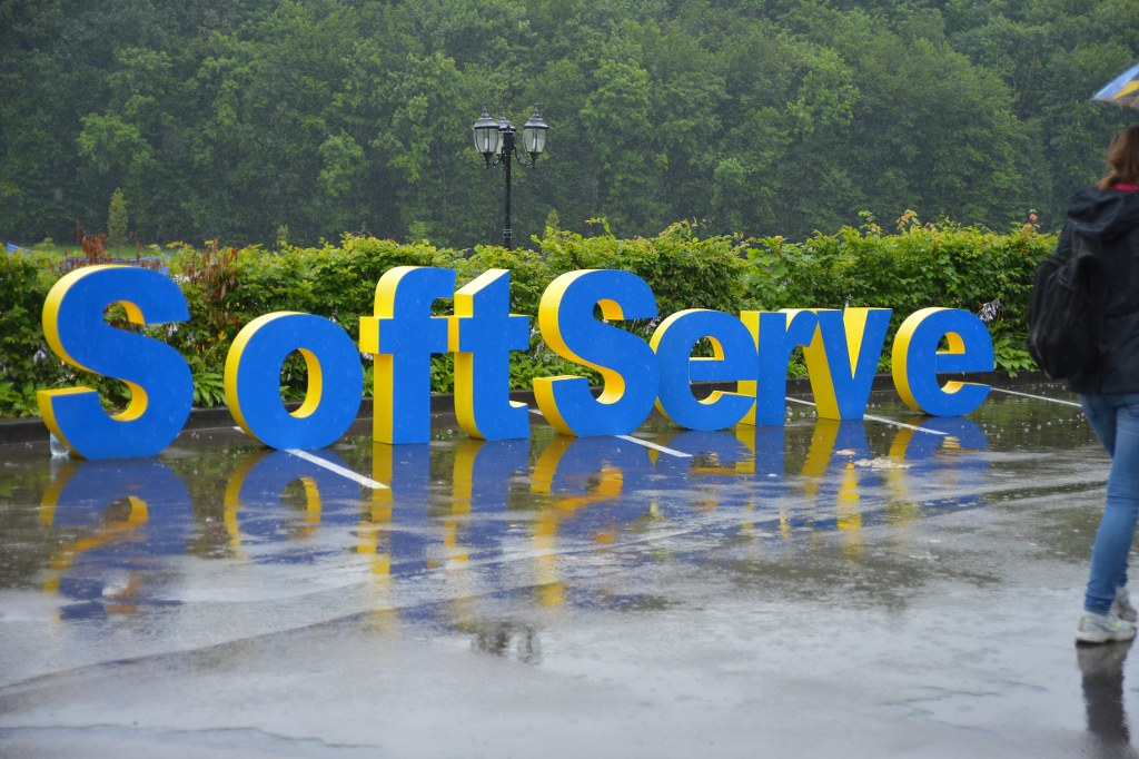 Soft_serve.jpg