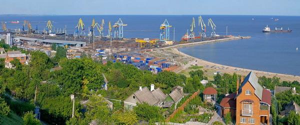 Mariupol.jpg