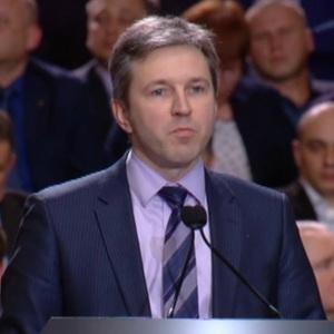 Гриценко_Укрэксимбанк.jpg