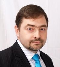 Semenov_200.jpg