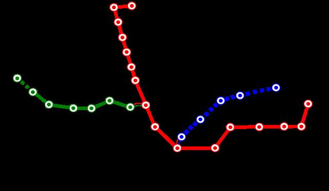 Tbilisi_Metro_en.svg.png