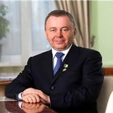 Мрия 2.0 и еще 5 попыток реинкарнации бизнеса в Украине