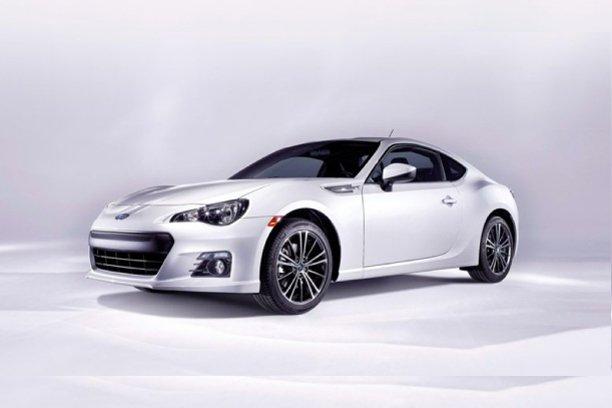 Subaru-BRZ-2911111175741543612x408.jpg