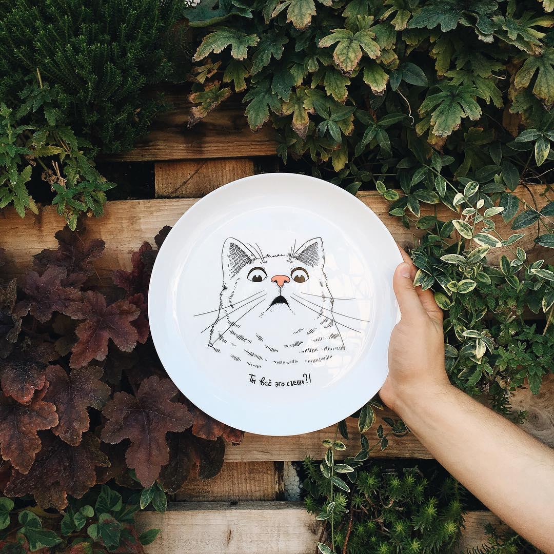 тарелка.jpg