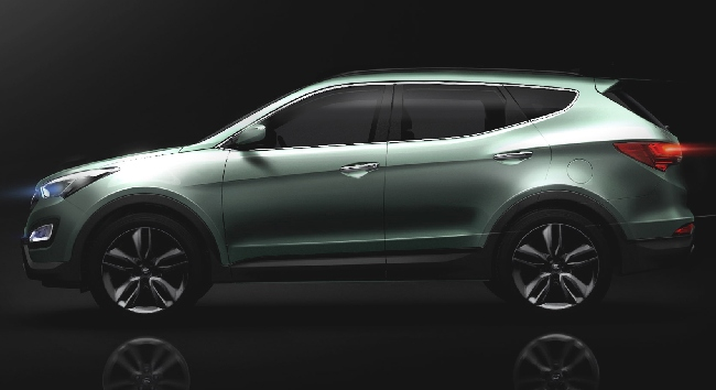 all-new-santa-fe-teaser--1-.jpg
