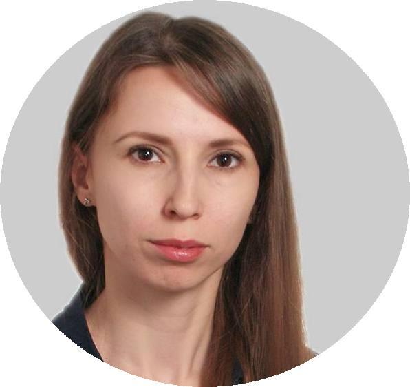 Мельниченко обр.jpg