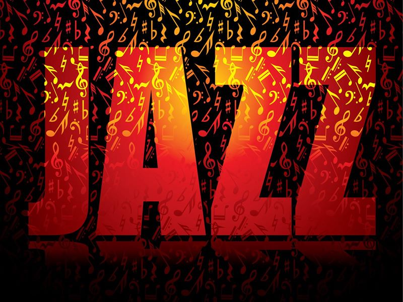 Субботний Jazz-Tіme.jpg