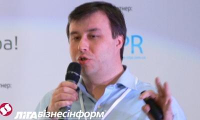 MaksimMashlyakovskiy400240.jpg